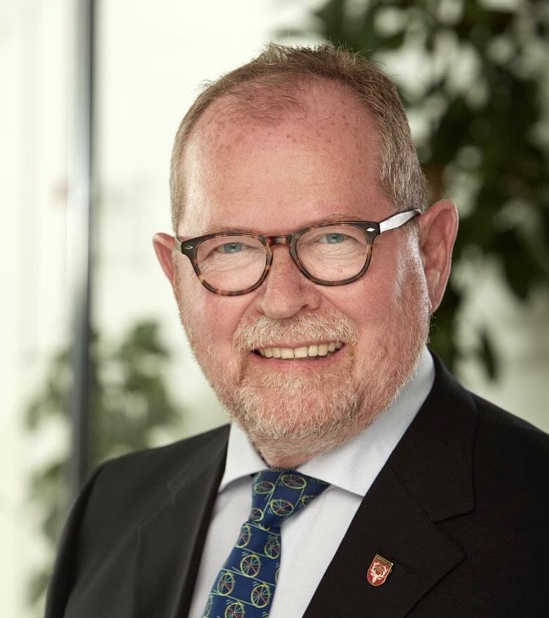Thorkild Gruelund 03135